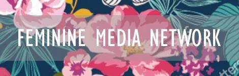 Feminine Media Network – Women
