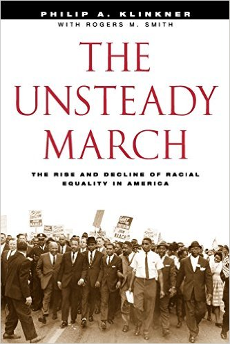 The Unsteady March: Women and the Uses of Reading in Everyday Life