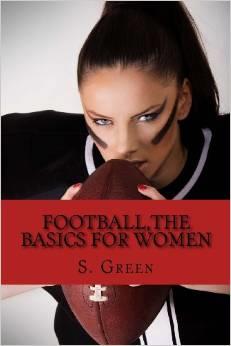 Football, the Basics for Women