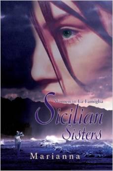 Sicilian Sisters: Women in La Famiglia