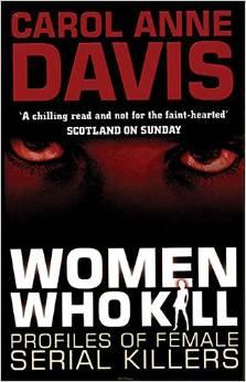 Women Who Kill: Verrine V