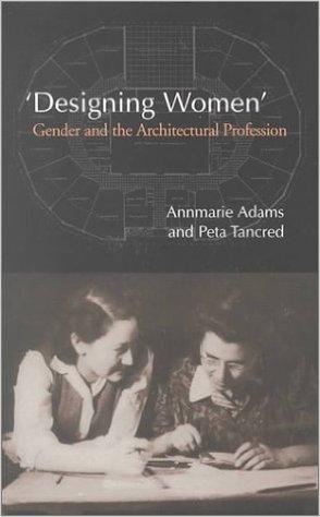 Designing Women Gender & the a