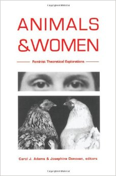 Animals and Women - PB