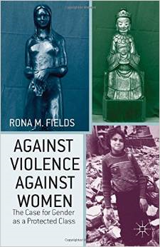 Against Violence Against Women: The Case for Gender as a Protected Class