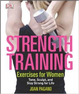 Strength Training: Exercises for Women