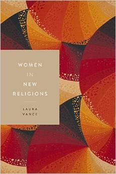 Women in New Religions