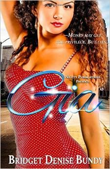 Gia (Book 1 of Women of Privilege)
